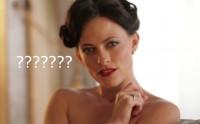 Quand est-ce qu'une femme vous doit du sexe ?