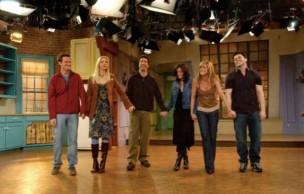 Lien permanent vers Les sitcoms touchent-elles à leur fin ?