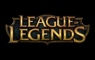 Lien permanent vers Les MadZ jouent à League of Legends !