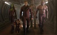 Les Gardiens de la Galaxie : Marvel dans les étoiles