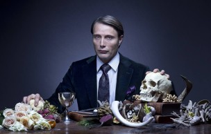 Lien permanent vers Hannibal Lecter (Mads Mikkelsen) — Les fantasmes de la rédac