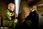 Lien permanent vers JK Rowling publie une nouvelle d'Harry Potter sur Pottermore !