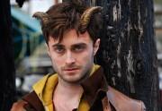 Horns, le thriller maléfique avec un Daniel Radcliffe cornu