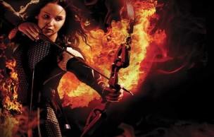 Lien permanent vers Hunger Games vu à travers le prisme de la philosophie