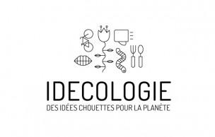 Lien permanent vers Idécologie, des idées chouettes pour la planète