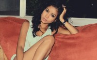 Jhené Aiko, « The Pressure » — Le Beat de la Week #107