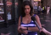 Lien permanent vers Jimmy Kimmel piège des passants avec une fausse montre Apple