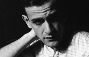 Lien permanent vers Josef Salvat – « Hustler » Le Beat de la Week # 106