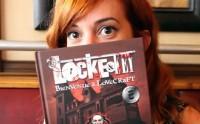 Locke & Key, la BD flippante qui a rendu Pénélope accro