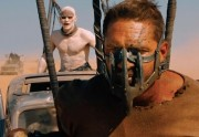 Mad Max : Fury Road a son premier teaser !