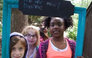 Lien permanent vers Miss Possible, des poupées pour encourager les ambitions des petites filles