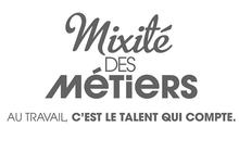 « Au travail, c'est le talent qui compte » : une campagne pour la mixité des métiers