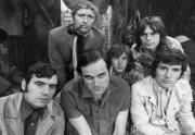 Lien permanent vers Les Monty Python de retour sur ARTE (en replay)