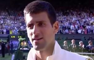 Lien permanent vers Novak Djokovic – Les Fantasmes de la Rédac