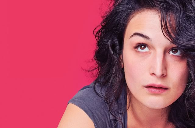 Obvious Child et sa bande-annonce qui fait envie