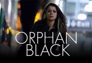 Orphan Black – Les séries pas assez connues #2
