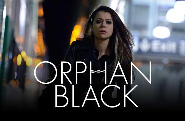 Orphan Black – Les séries pas assez connues #3
