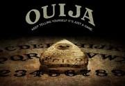 Lien permanent vers Ouija, le film d'horreur qui communique avec les morts