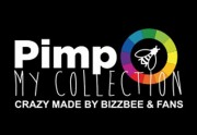 Lien permanent vers Pimp my collection by Bizzbee : deviens styliste d'un jour !