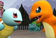 Lien permanent vers Les Pokémon réalisent que les humains sont inutiles dans Starter Squad