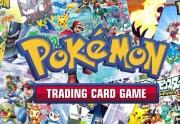 Lien permanent vers Le jeu Pokémon a son trailer honnête !