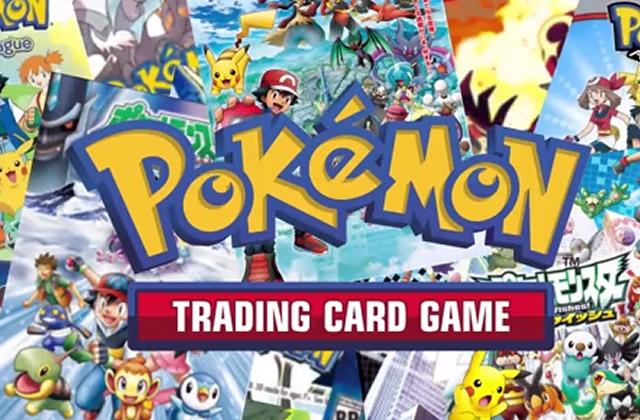 Le jeu Pokémon a son trailer honnête !