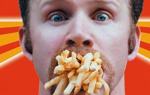Lien permanent vers Psycho : plus les portions sont grandes, moins nous aurions de plaisir à manger