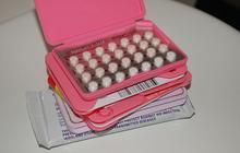 Bientôt un contraceptif télécommandé avec fonction on/off ?