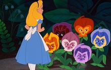 De quel Disney vient ce gif ? — Quiz