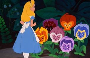 Lien permanent vers De quel Disney vient ce gif ? — Quiz