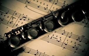 Lien permanent vers « Racisme ordinaire dans le monde merveilleux de la musique classique », sur Rue89