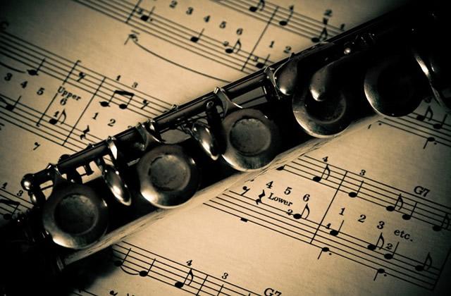 « Racisme ordinaire dans le monde merveilleux de la musique classique », sur Rue89