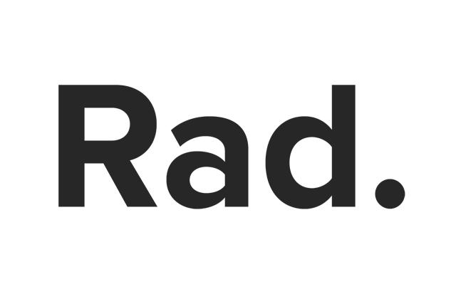 Rad.co x Calvi On the Rocks : le t-shirt officiel du festival