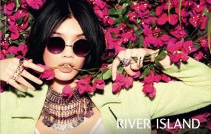 Lien permanent vers River Island et ses soldes de fifous – La sélection de la rédac