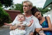 Lien permanent vers Ryan Gosling et Eva Mendes vont avoir un bébé !
