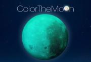 Lien permanent vers « Color The Moon » avec Samsung et gagne une Galaxy Tab S !