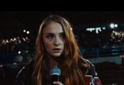 Lien permanent vers Sansa Stark dans Oblivion, le nouveau clip de Bastille