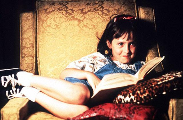 Sélection de livres qui rendent heureux