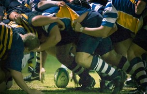 Lien permanent vers Le sexisme dans le monde du rugby, je l'ai vécu de l'intérieur
