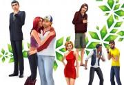 Lien permanent vers Les Sims 4 aura un contenu tronqué : EA récidive…