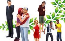 Les Sims 4 aura bientôt… des piscines !