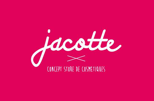 Jacotte, le guide de beauté collaboratif