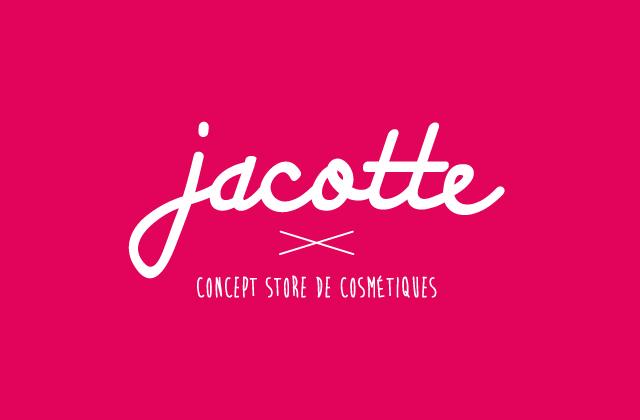 Jacotte, le guide de beauté collaboratif