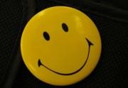 Lien permanent vers Les Emojis et leurs règles d'utilisation implicites