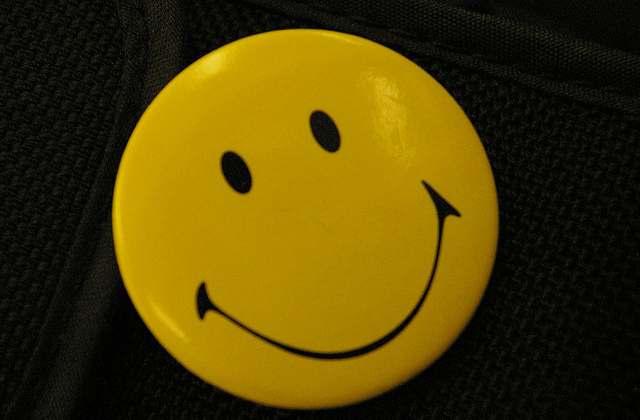 Les Emojis et leurs règles d'utilisation implicites