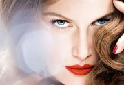 Teste le Soin Jour Anti-Fatigue Sublimist de L'Oréal Paris