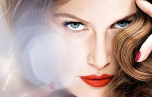 Lien permanent vers Teste le Soin Jour Anti-Fatigue Sublimist de L'Oréal Paris