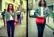 Lien permanent vers La Somme de tes choix, une vidéo d'Anne Depetrini avec Natoo