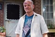Lien permanent vers St. Vincent, avec Bill Murray et Melissa McCarthy, a son trailer