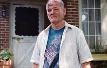 St. Vincent, avec Bill Murray et Melissa McCarthy, a son trailer